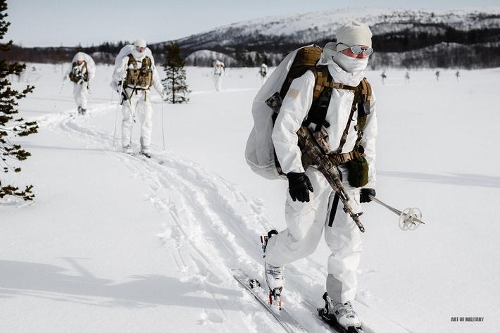 Russian Military Photos and Videos #3 - Page 23 C2RlbGFub3VuYXMucnUvdXBsb2Fkcy83LzYvNzY4MTQ0ODEyMzA5NF9vcmlnLmpwZWc_X19pZD03MDY2Ng==