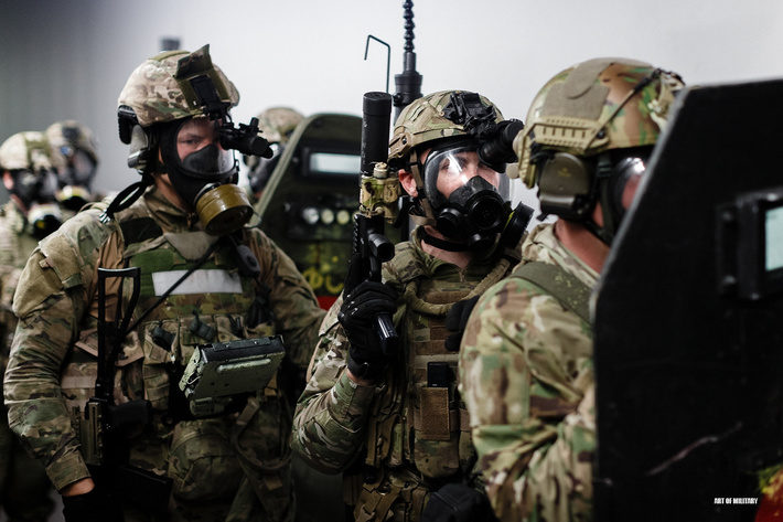 Russian Military Photos and Videos #3 - Page 23 C2RlbGFub3VuYXMucnUvdXBsb2Fkcy83LzgvNzg1MTQ0ODEyMTI4MF9vcmlnLmpwZWc_X19pZD03MDY2Ng==