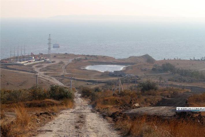 Crimea's integration into Russian Federation: - Page 8 C2RlbGFub3VuYXMucnUvdXBsb2Fkcy83LzgvNzg4MTQ0NTQyNzg1OF9vcmlnLmpwZWc_X19pZD02OTQyMw==