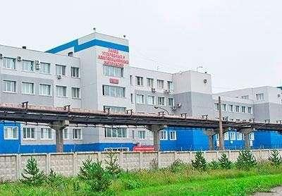 Челябинск: запуск новых установок по производству композитов
