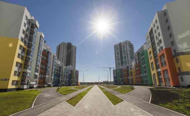 Умный город XXI века: в Екатеринбурге начали строить электродома C2RlbGFub3VuYXMucnUvdXBsb2Fkcy83LzkvNzk4MTQ3NzkzOTcwM19vcmlnLmpwZWc_X19pZD04NTU4Nw