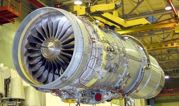 «Кузнецов» начал строительство корпуса для производства элементов газотурбинных двигателей