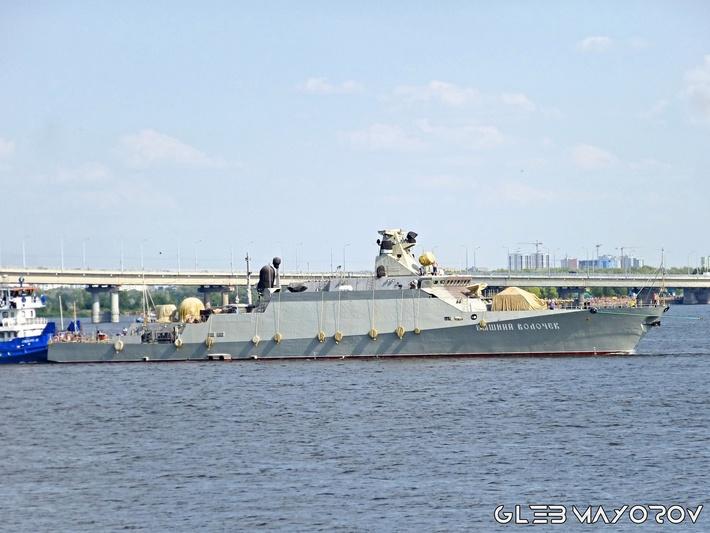 Project 21631: Buyan-M missile ship - Page 9 C2RlbGFub3VuYXMucnUvdXBsb2Fkcy83LzkvNzkxMTUwMDc1MzQ3M19vcmlnLmpwZWc_X19pZD05NjE1NQ==