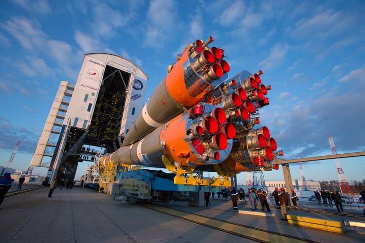 New Russian Cosmodrome - Vostochniy - Page 5 C2RlbGFub3VuYXMucnUvdXBsb2Fkcy84LzEvODE2MTQ1ODU4MTE4N19vcmlnLmpwZWc_X19pZD03NTU5NA==