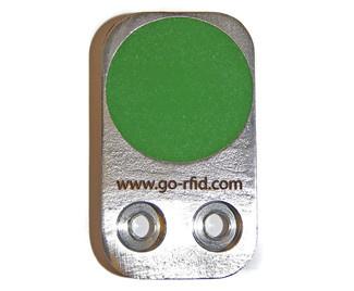 RFID-метка Gefest-1M