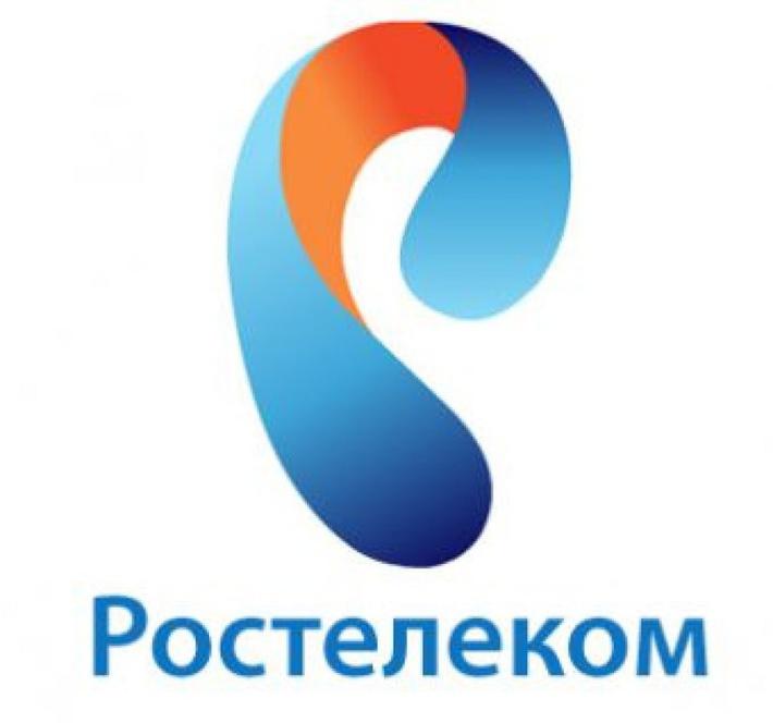 Совет директоров «Ростелеком»