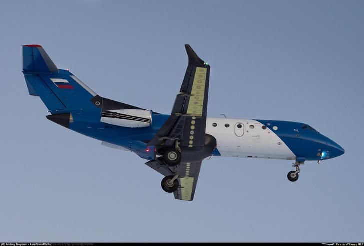 Russian Civil Aviation: News #3 C2RlbGFub3VuYXMucnUvdXBsb2Fkcy84LzMvODMyMTU0NDI3NTQzMF9vcmlnLmpwZWc_X19pZD0xMTQ5NDk=