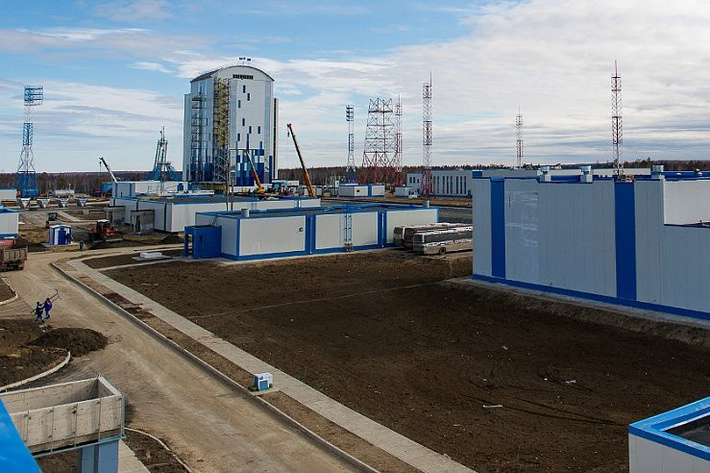 New Russian Cosmodrome - Vostochniy - Page 3 C2RlbGFub3VuYXMucnUvdXBsb2Fkcy84LzQvODQwMTQ0NDcyNjcxMF9vcmlnLmpwZWc_X19pZD02OTA4Mg==