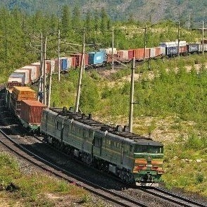 Погрузка на сети ОАО «РЖД» за 7 месяцев 2018 года выросла на 3% - до 749,4 млн тонн