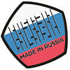 made_in_russia_rf