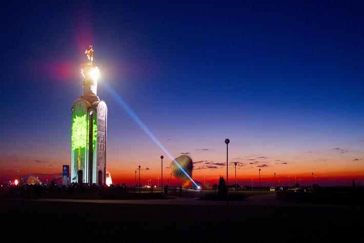 прохоровский элеватор белгородская область