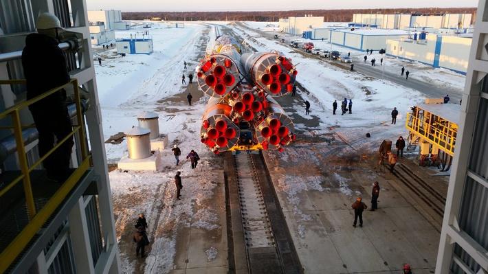 New Russian Cosmodrome - Vostochniy - Page 5 C2RlbGFub3VuYXMucnUvdXBsb2Fkcy84LzgvODgyMTQ1ODU4MTU2MF9vcmlnLmpwZWc_X19pZD03NTU5NA==