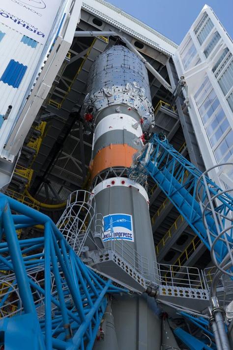 New Russian Cosmodrome - Vostochniy - Page 5 C2RlbGFub3VuYXMucnUvdXBsb2Fkcy84LzkvODk1MTQ1ODU3OTE0MV9vcmlnLmpwZWc_X19pZD03NTU5NA==