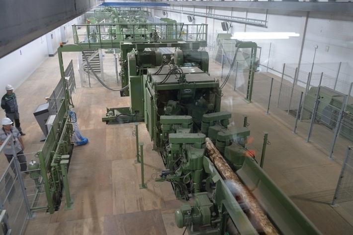 Картинки по запросу Токинский лесопильный завод