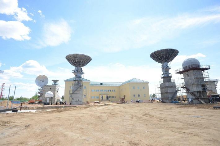 New Russian Cosmodrome - Vostochniy C2RlbGFub3VuYXMucnUvdXBsb2Fkcy85LzAvOTAwMTQzNjAzMjQ1NF9vcmlnLmpwZWc_X19pZD02NDY1OQ==