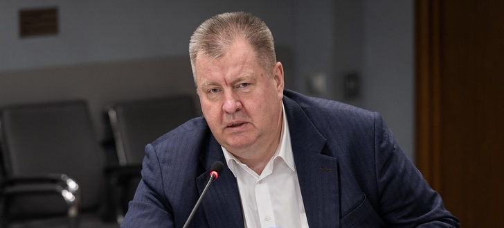 Павел Куцько