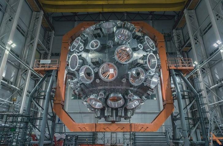 Νew Technologies and Innovation Development in Russia - Page 22 C2RlbGFub3VuYXMucnUvdXBsb2Fkcy85LzEvOTEwMTU1NTQzMzQyOF9vcmlnLmpwZWc_X19pZD0xMTkxNDQ=