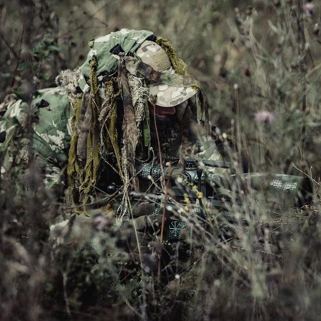 Russian Military Photos and Videos #3 - Page 23 C2RlbGFub3VuYXMucnUvdXBsb2Fkcy85LzMvOTM5MTQ0ODEyMjcxN19vcmlnLmpwZWc_X19pZD03MDY2Ng==