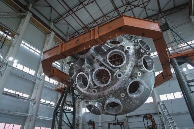 Νew Technologies and Innovation Development in Russia - Page 22 C2RlbGFub3VuYXMucnUvdXBsb2Fkcy85LzMvOTMxMTU1NTQzNDQ5M19vcmlnLmpwZWc_X19pZD0xMTkxNDQ=