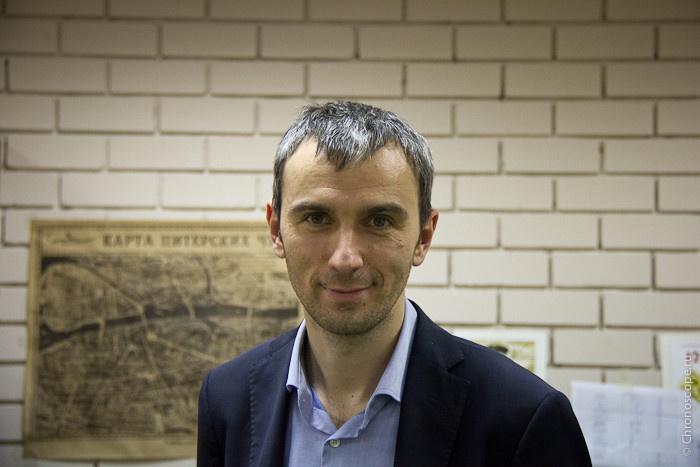 http://chronoscope.ru/2012/11/konstantin-chaykin-interview/