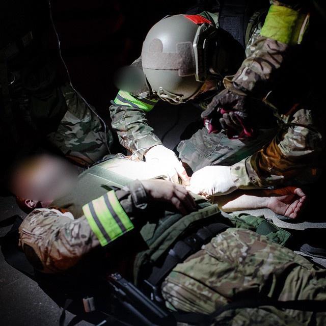 Russian Military Photos and Videos #3 - Page 23 C2RlbGFub3VuYXMucnUvdXBsb2Fkcy85LzYvOTYzMTQ0ODEyNDUyNF9vcmlnLmpwZWc_X19pZD03MDY2Ng==