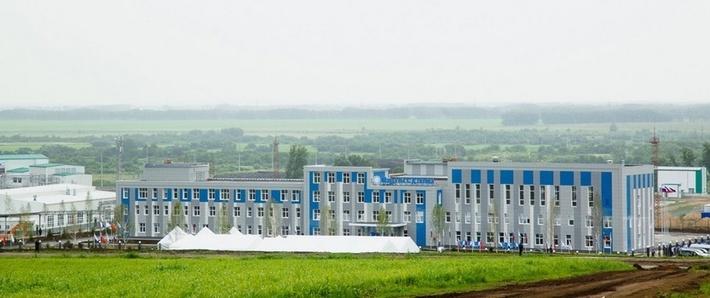 фото: sibdepo.ru