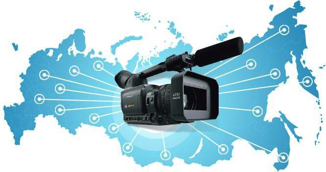 broadcastnow