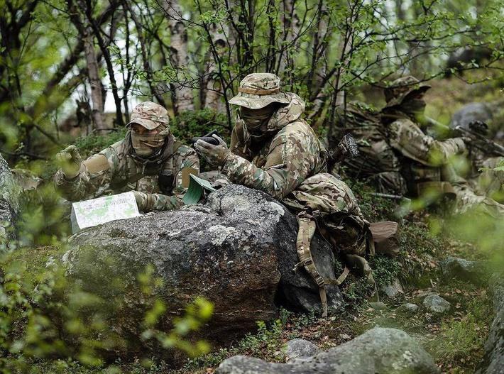 Russian Military Photos and Videos #3 - Page 23 C2RlbGFub3VuYXMucnUvdXBsb2Fkcy85LzgvOTgxMTQ0ODEyNDA3Nl9vcmlnLmpwZWc_X19pZD03MDY2Ng==