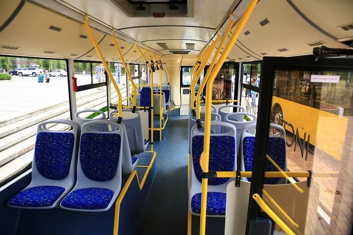 c2RlbGFub3VuYXMucnUvdXBsb2Fkcy85LzgvOTgzMTUwMDMwNjY4Nl9vcmlnLmpwZWc_X19pZD05NTk1MQ== В Волгограде представили первый электробус Volgabus