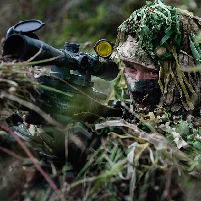 Russian Military Photos and Videos #3 - Page 23 C2RlbGFub3VuYXMucnUvdXBsb2Fkcy8xLzEvMTE3MTQ0ODEyMjc4MF9vcmlnLmpwZWc_X19pZD03MDY2Ng==