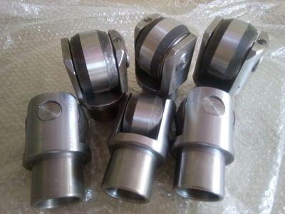 Ролики в комплекте с вилками для люнетов станков 1М63,1М63Н,16К40,1М65,1Н65