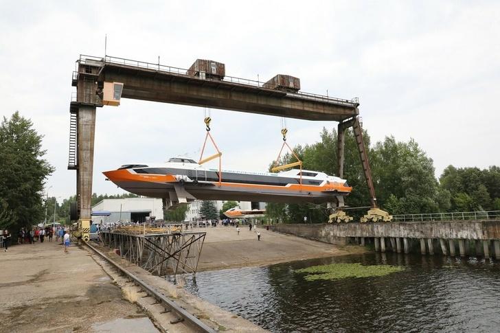 Russian Civil Shipbuilding Sector - Page 9 C2RlbGFub3VuYXMucnUvdXBsb2Fkcy8xLzEvMTEzMTYyODAxMTE2MF9vcmlnLmpwZWc_X19pZD0xNDI2MTY=