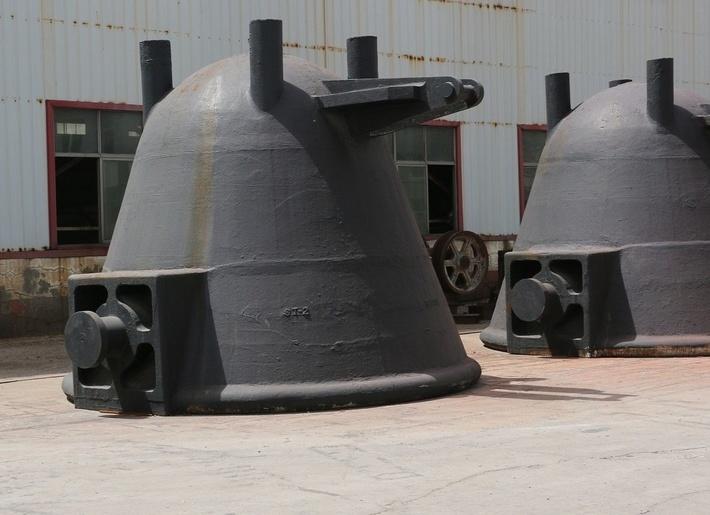 ОРМЕТО-ЮУМЗ экспортирует оборудование на предприятия центральной и юго-восточной Европы