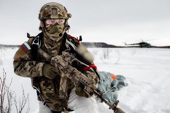 Russian Military Photos and Videos #3 - Page 23 C2RlbGFub3VuYXMucnUvdXBsb2Fkcy8xLzUvMTUxMTQ0ODEyMzcxMV9vcmlnLmpwZWc_X19pZD03MDY2Ng==