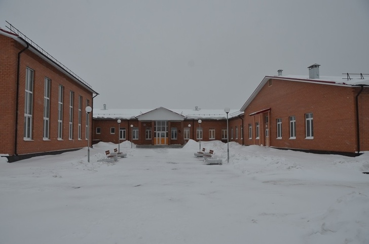 В Югре открылся новый образовательный центр
