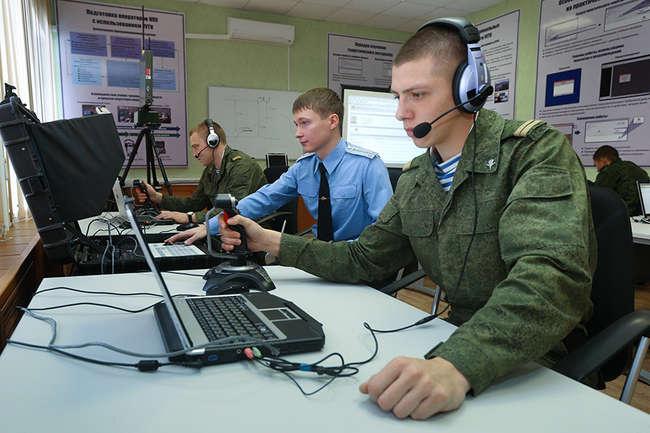 моя вторая следить за аппаратом диспетчером в тольятти свои истории