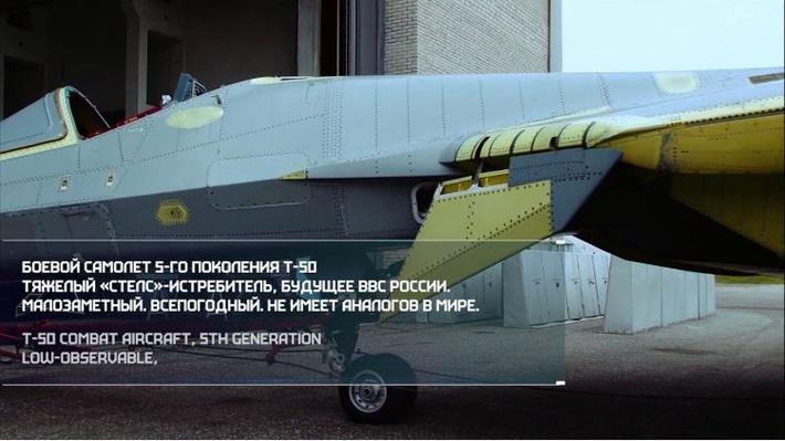 Orosz légi és kozmikus erők - Page 4 C2RlbGFub3VuYXMucnUvdXBsb2Fkcy8xLzgvMTgyMTQ3NzQ5MjQ2Nl9vcmlnLmpwZWc_X19pZD04NTM1Mw==