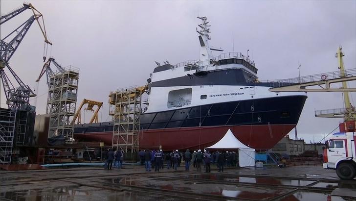 Auxilliary vessels, Special-purpose and minor naval ships - Page 17 C2RlbGFub3VuYXMucnUvdXBsb2Fkcy8yLzAvMjA2MTYwODkyMjI2MV9vcmlnLmpwZWc_X19pZD0xMzg0MDA=