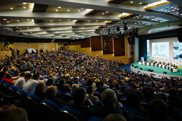 8 млрд рублей составили инвестиции в молочную отрасль Московской области в 2018 году