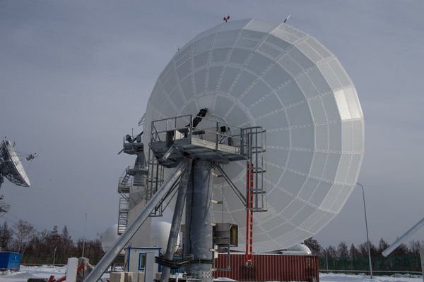 New Russian Cosmodrome - Vostochniy - Page 5 C2RlbGFub3VuYXMucnUvdXBsb2Fkcy8yLzQvMjQ4MTQ1ODU4NDA0Nl9vcmlnLmpwZWc_X19pZD03NTU5NA==