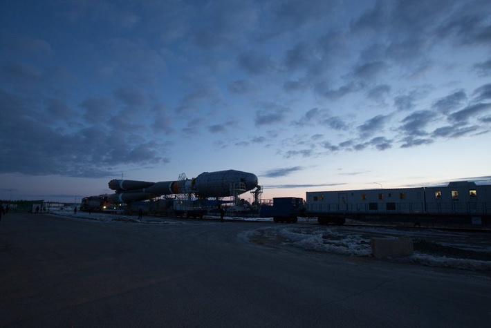 New Russian Cosmodrome - Vostochniy - Page 5 C2RlbGFub3VuYXMucnUvdXBsb2Fkcy8yLzUvMjU1MTQ1ODU4MTExMV9vcmlnLmpwZWc_X19pZD03NTU5NA==