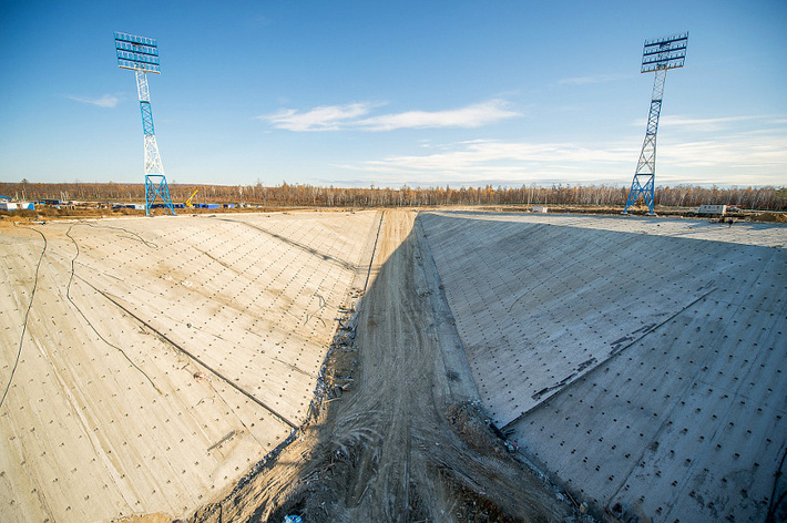 New Russian Cosmodrome - Vostochniy - Page 3 C2RlbGFub3VuYXMucnUvdXBsb2Fkcy8yLzYvMjY1MTQ0NDc1ODM1NF9vcmlnLmpwZWc_X19pZD02OTEwMQ==