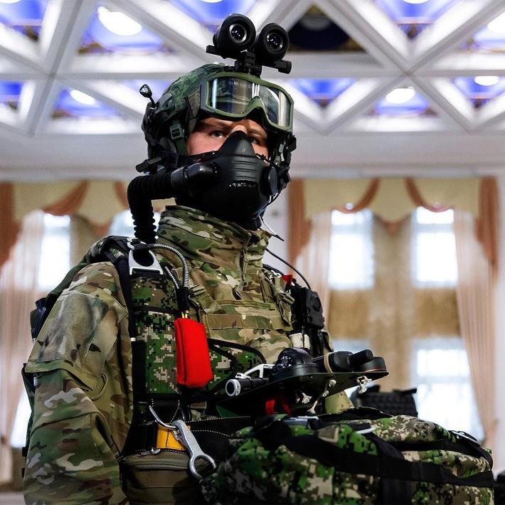 Russian Military Photos and Videos #3 - Page 23 C2RlbGFub3VuYXMucnUvdXBsb2Fkcy8yLzcvMjcwMTQ0ODEyMzUzMF9vcmlnLmpwZWc_X19pZD03MDY2Ng==