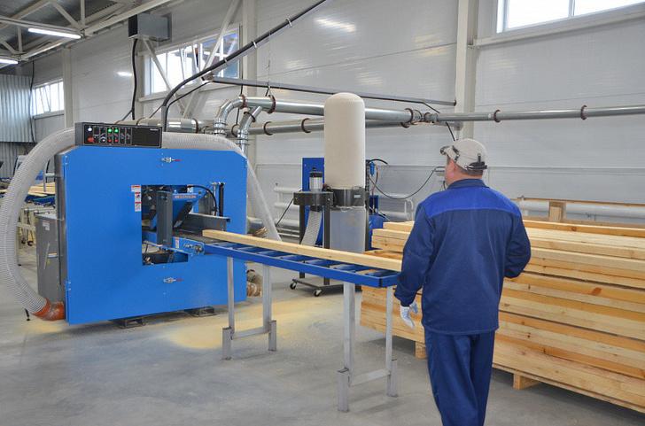 Заводы по производству табачных изделий продажа сигарет опт в москве
