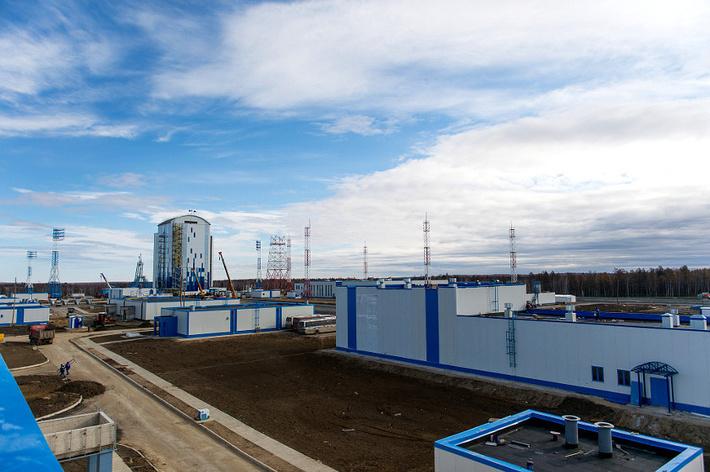 New Russian Cosmodrome - Vostochniy - Page 3 C2RlbGFub3VuYXMucnUvdXBsb2Fkcy8yLzgvMjg1MTQ0NDc1Nzg4NV9vcmlnLmpwZWc_X19pZD02OTEwMQ==
