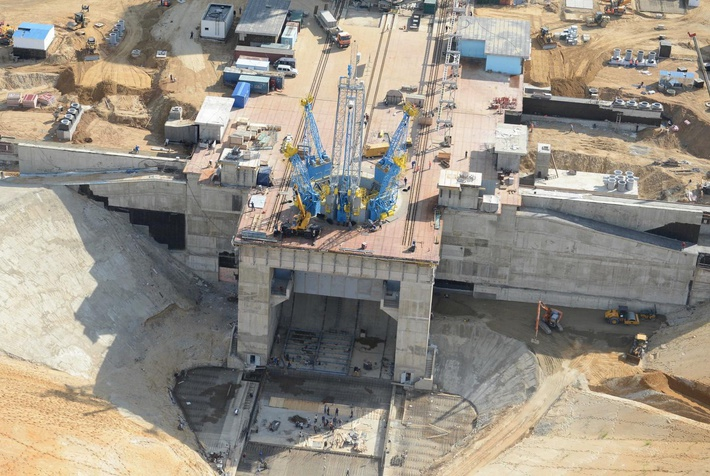 New Russian Cosmodrome - Vostochniy C2RlbGFub3VuYXMucnUvdXBsb2Fkcy8zLzAvMzA1MTQzNjAzMTg4Ml9vcmlnLmpwZWc_X19pZD02NDY1OQ==