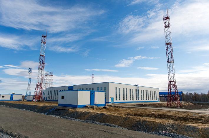 New Russian Cosmodrome - Vostochniy - Page 3 C2RlbGFub3VuYXMucnUvdXBsb2Fkcy8zLzAvMzAyMTQ0NDc1NzAzNF9vcmlnLmpwZWc_X19pZD02OTEwMQ==