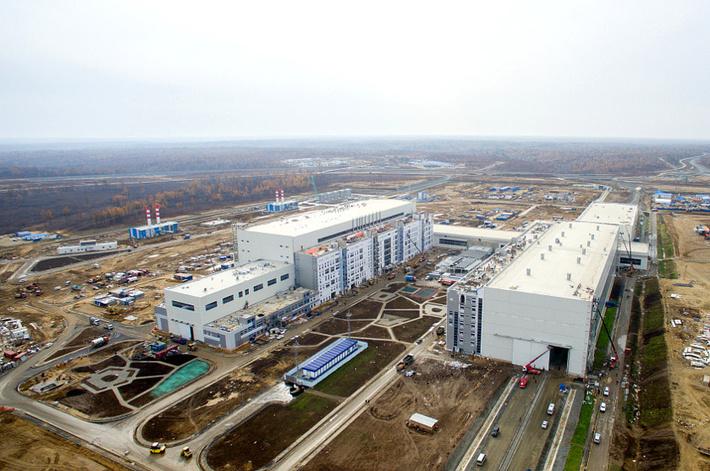 New Russian Cosmodrome - Vostochniy - Page 3 C2RlbGFub3VuYXMucnUvdXBsb2Fkcy8zLzEvMzEwMTQ0NDc1NzAxNV9vcmlnLmpwZWc_X19pZD02OTEwMQ==