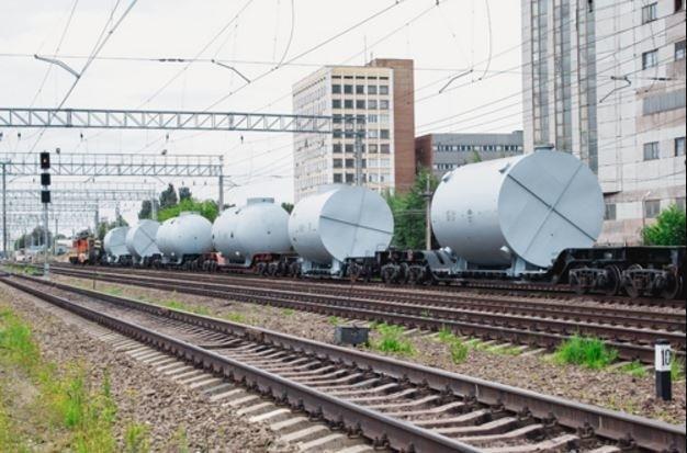 Завод ЗиО-Подольск отгрузил оборудование для энергоблока № 2 Белорусской АЭС