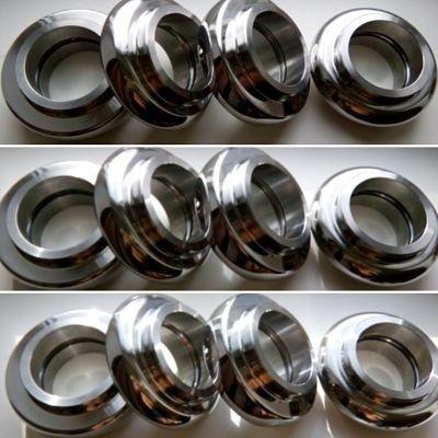 Накатные ролики для промышленного оборудования